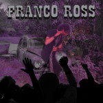 franco-ep-cover